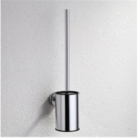 High Quality Stainless Steel Bathroom Spy Camera,Toilet Brush Camera 16GB with Motion Detection and Remote Control